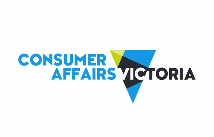 The Club House_Consumer Affairs Vic_FEATURE IMAGE