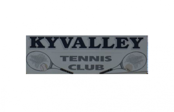 The Club House_Kyvalley TC_FEATURE IMAGE