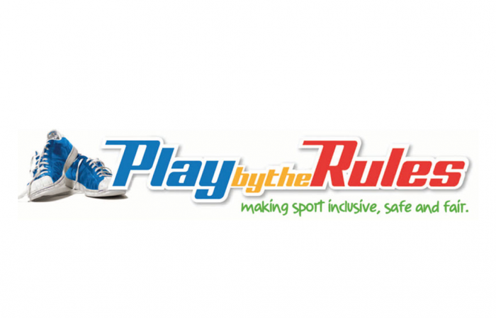 The Club House_Play by the rules_FEATURE IMAGE