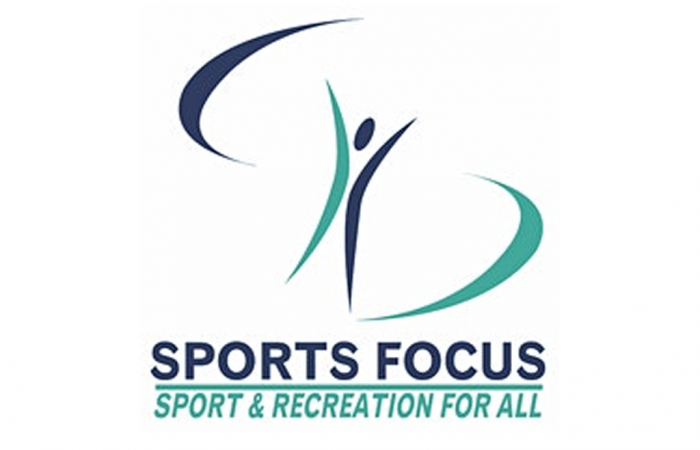 The Club House_Sports Focus_FEATURE IMAGE