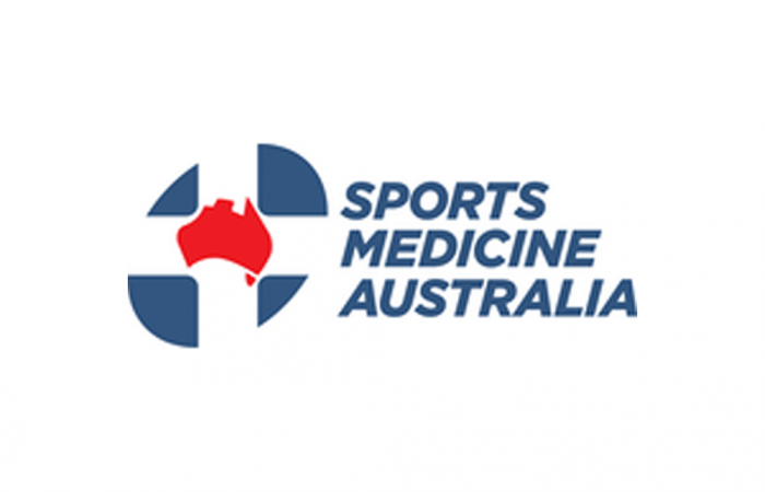The Club House_Sports Medicine Aus_FEATURE IMAGE
