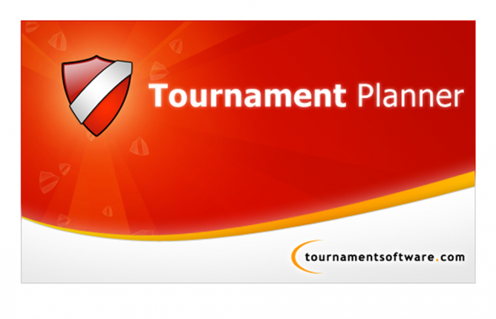 The Club House_Tournament Planner_FEATURE IMAGE