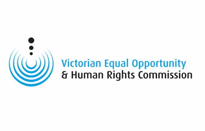 The Club House_Vic Equal Opportunity and Human Rights Commission_FEATURE IMAGE