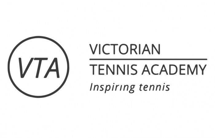The Club House_Vic Tennis Academy_FEATURE IMAGE