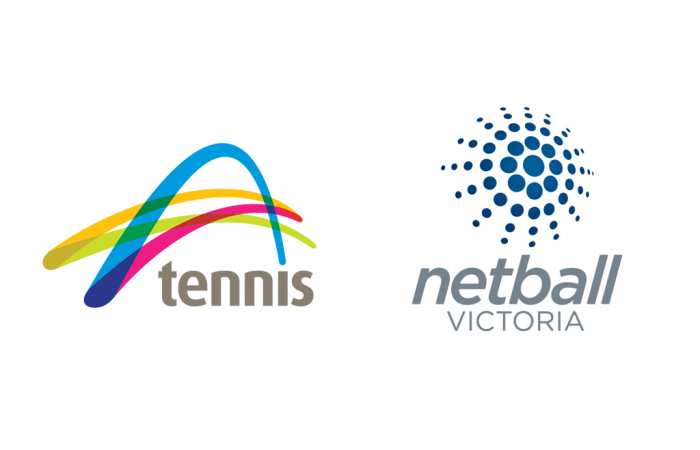 The Club House_Tennis x Netball Vic_FEATURE IMAGE