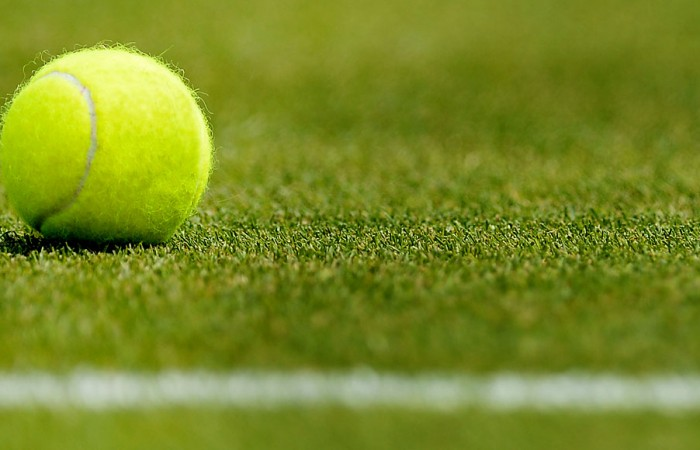 Grass Court Network_SMALL
