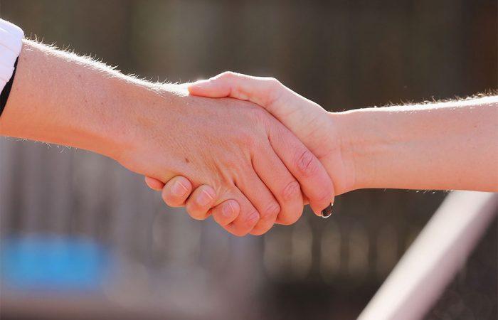 Partnerships_SMALL