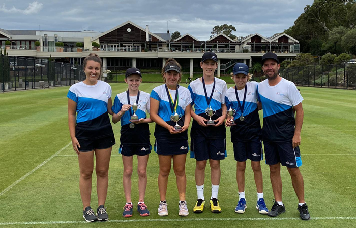 Regional Victorian State Teams_SMALL