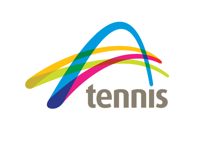 Tennis Victoria Contact & Staff Details_SMALL