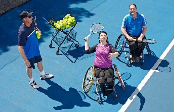 Wheelchair_SMALL