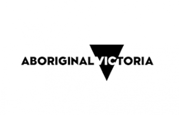 The Club House_Aboriginal Victoria_FEATURE IMAGE