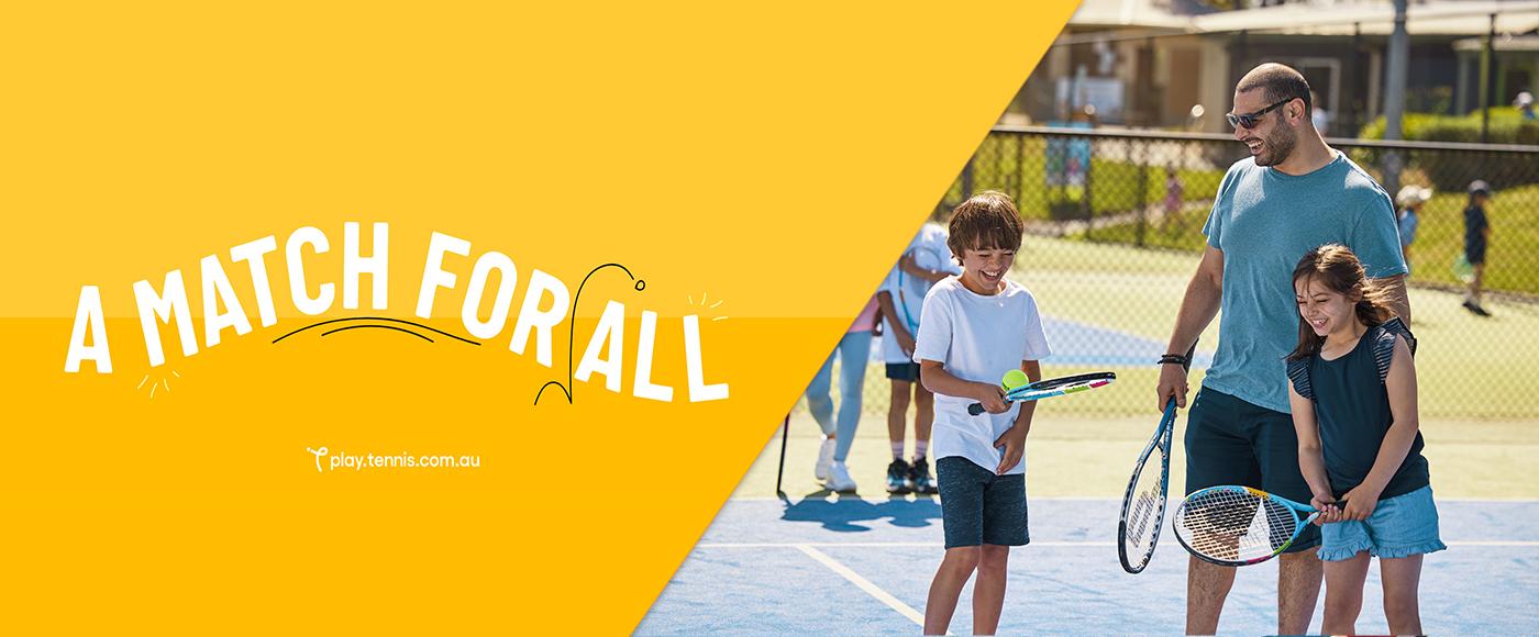 play.tennis v4