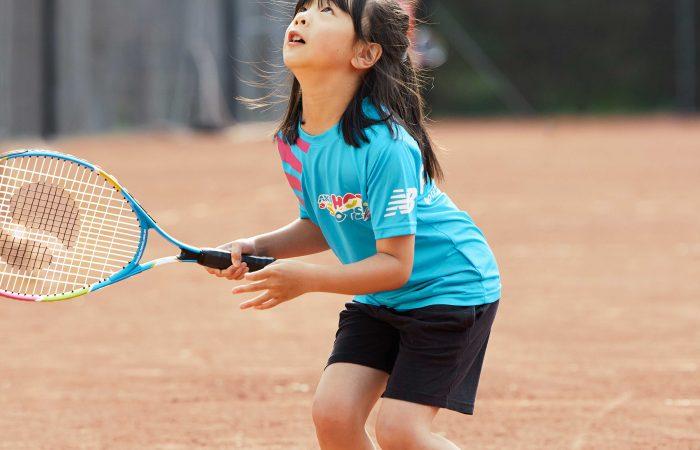 MI-20-168-Image-3_ANZ-Tennis-Hot-Shots.RGB