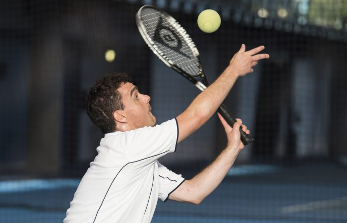 JC_BlindTennisProgram_211114_58