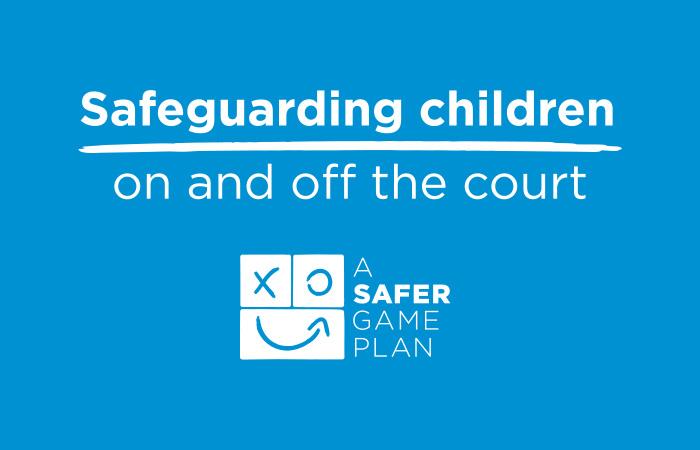 PA-21-057-Safeguarding-Children_Website-assets_700x450