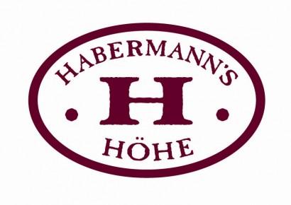 Habermann's Hohe