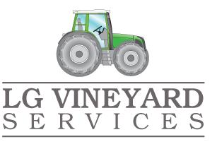 LG Vineyard Services