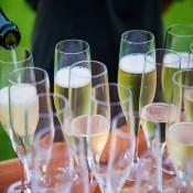 Champagne 1024x768