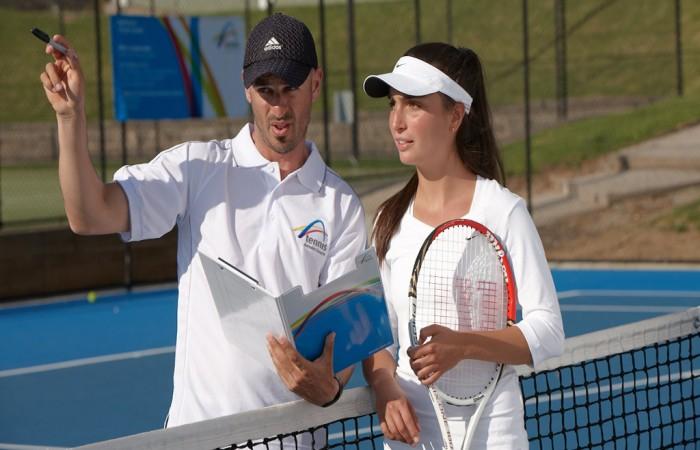 Coach teach 1024x768