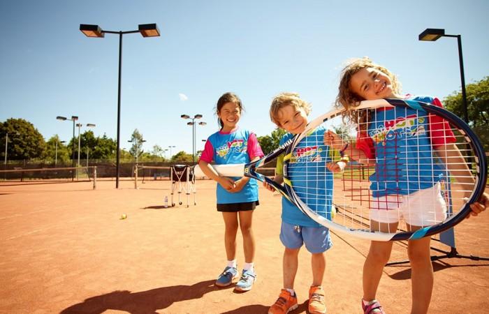 Large Racquet 1024x