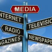 Media 1024x768