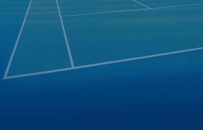 700x450_tournament_info_bg_hard