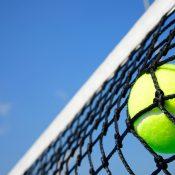 Ball Hit 3 1024x768