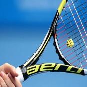 tennis-racquet-1024x768