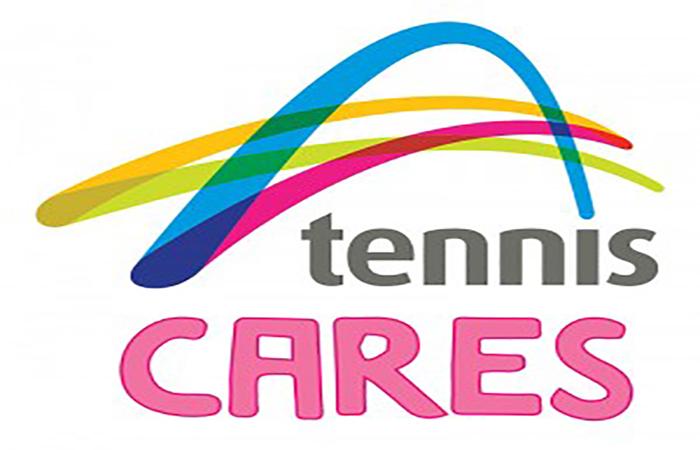 Tennis_Cares_logo. 700x450 jpg