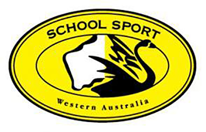 School Sport Logo 700x450
