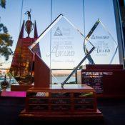 Awards-1024x768
