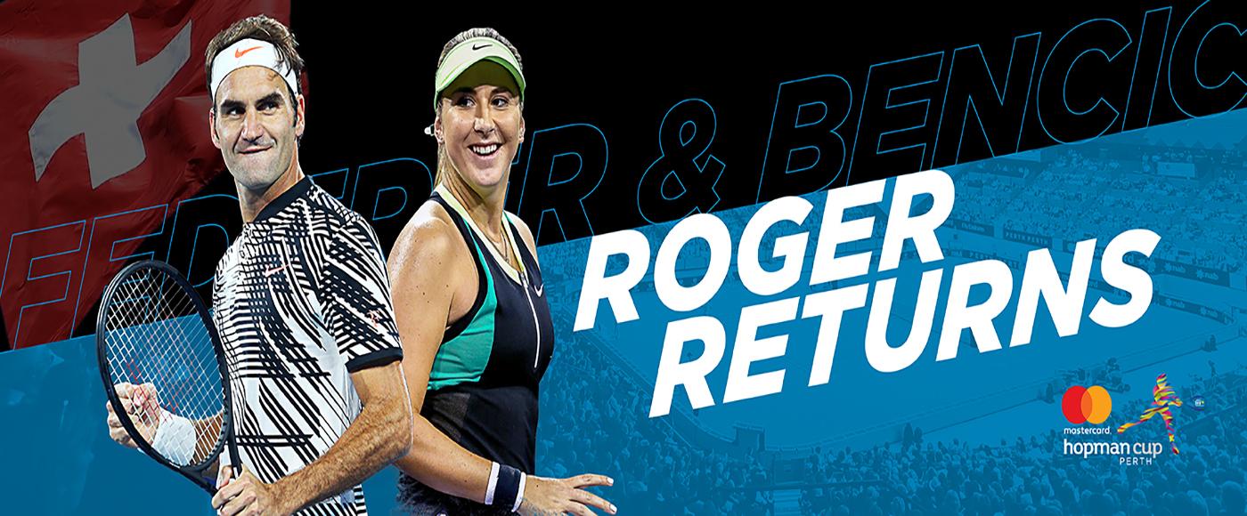 Roger Returns 1400x580