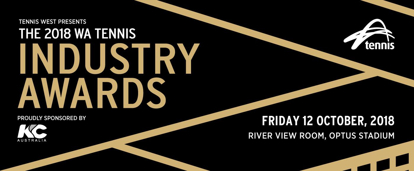 0431-Tennis-West-Awards-Night-2018-WEB-1400x580px-Aug18