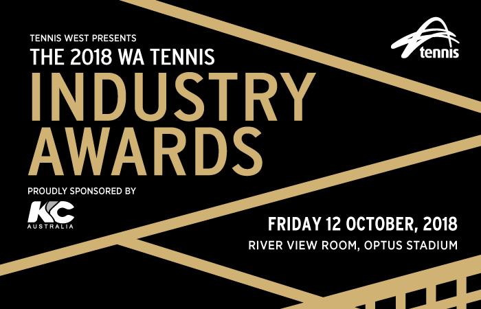 0431-Tennis-West-Awards-Night-2018-WEB-700x450px-Aug18