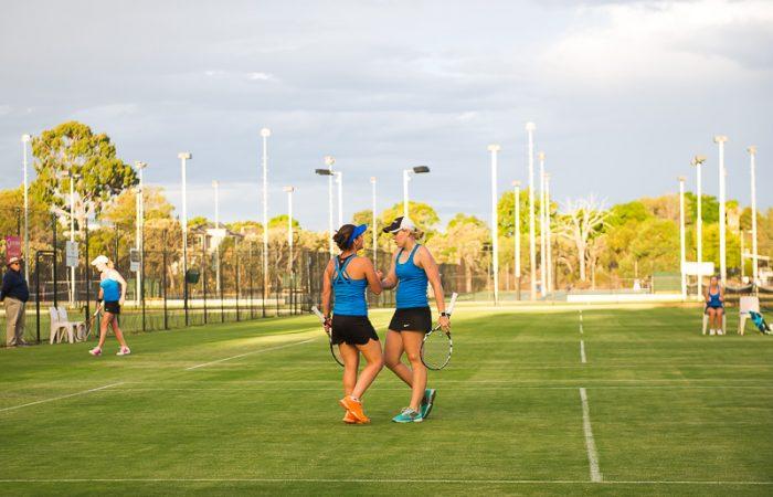Women's_Tennis_Finals_web_0455