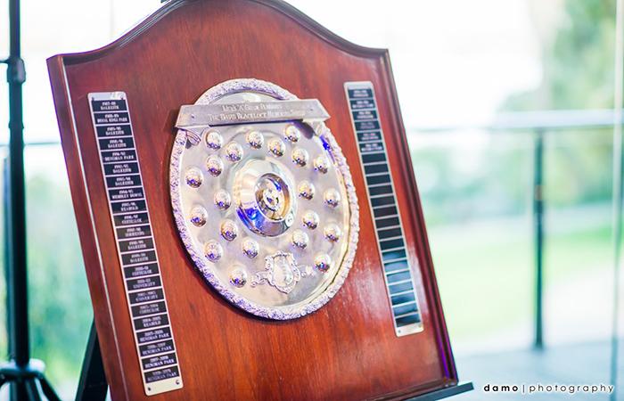 SL Shield - 700x450
