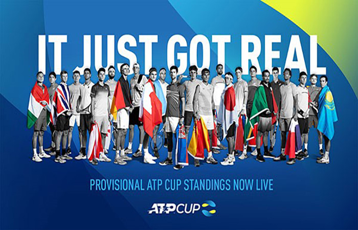 ATP cup 2 700x450