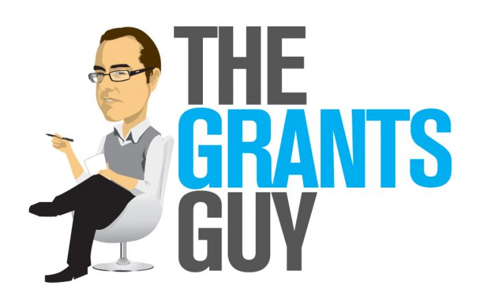 The-Grants-Guy-Logo