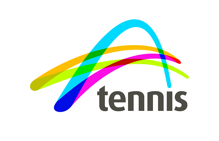 Tennis West Welcomes New Staff Members | 16 August, 2019