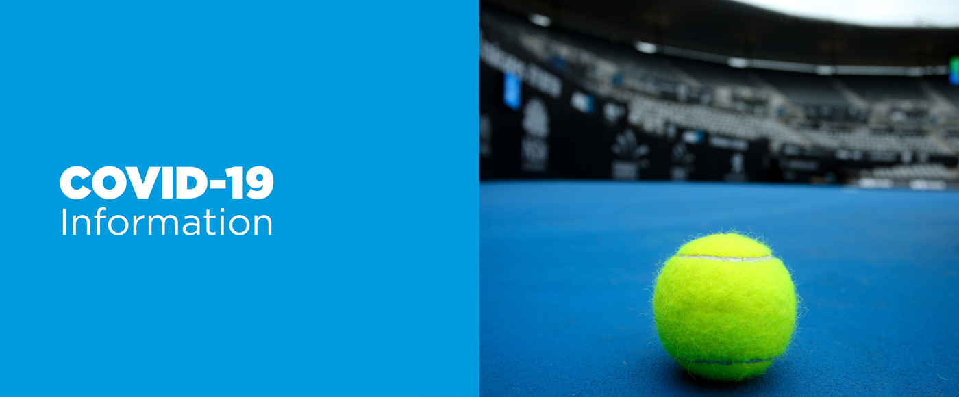 PR-20-014-COVID-19-Community-Tennis-Guidelines_WEBSITE_DESKTOP_1400x580_GENERAL