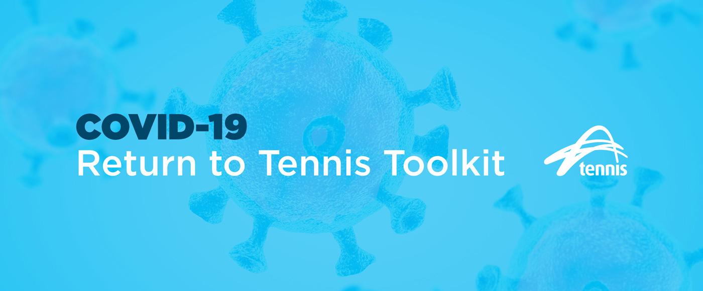 TA_COVID-19_Return-to-Tennis-Toolkit-(1400x580)