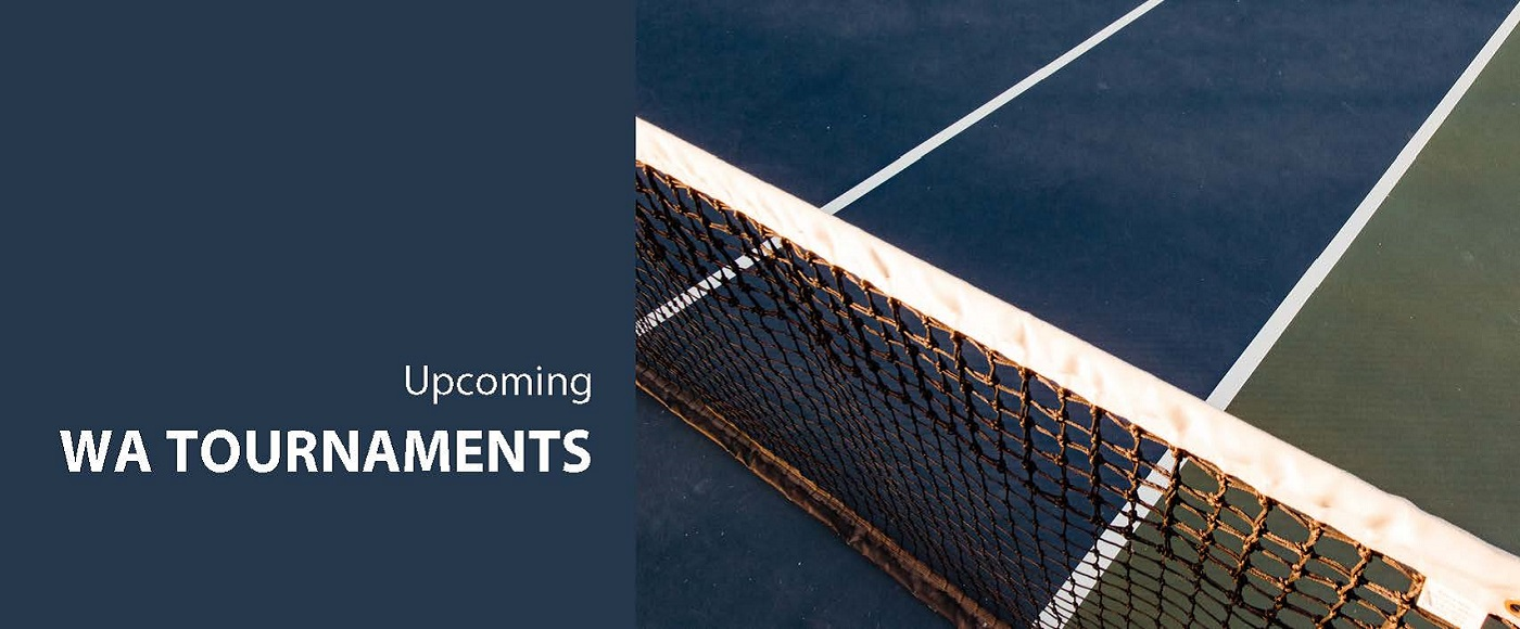WA Tournaments (2)