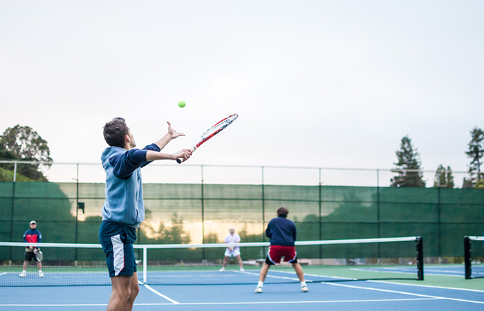tennis generic 700x450
