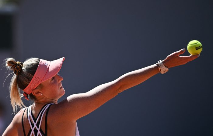 GettyImages-1233201071-700x450