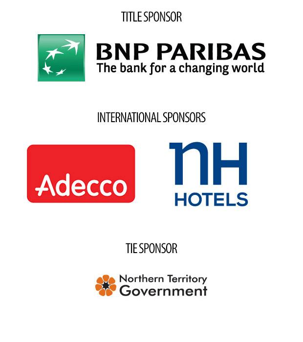 Davis-Cup-sponsors20150717