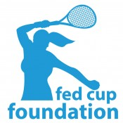 Fed Cup Foundation