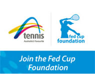 Fed-Cup-Foundation