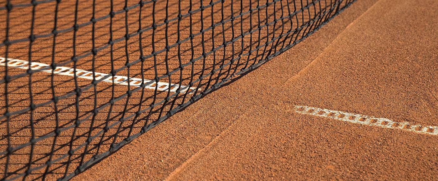 clay court 1400x580
