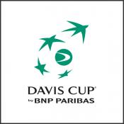 Davis Cup Logo 600x600