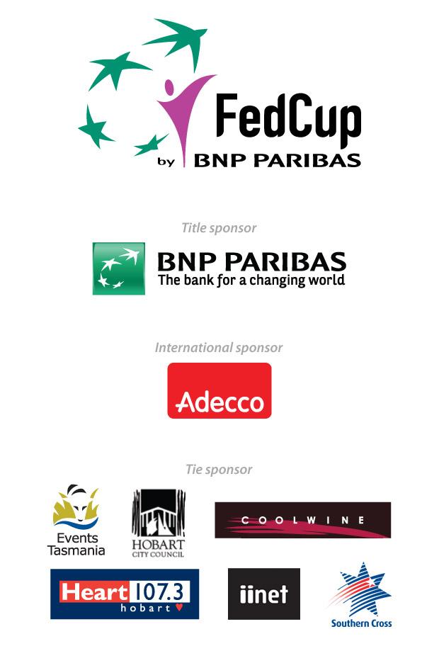 fedcup-sponsors-2014